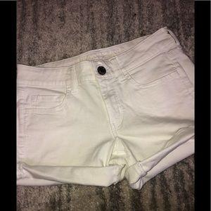 🆕 AE Shorts